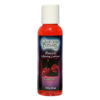 CF-Razzles2.5oz_KissableCherry